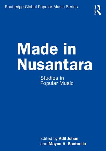 Made in Nusantara Studies in Popular Music
